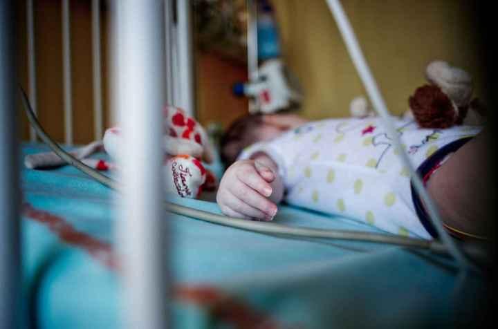 2048x1536-fit_illustration-enfant-hospitalise