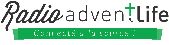 logo-new-radio.png