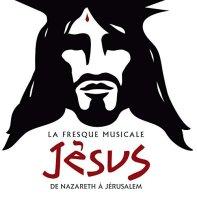 Jésus comédie musicale